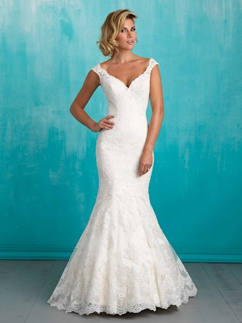 Allure Style #9322