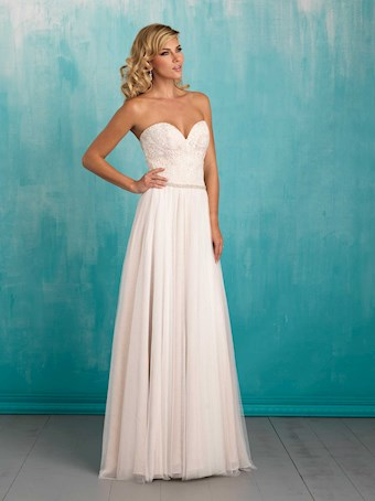 Allure Style #9324