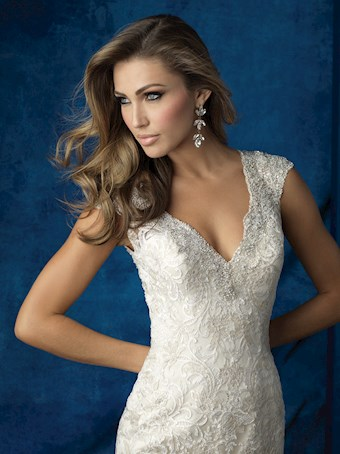 Allure Style #9367