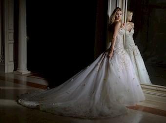 Amalia Carrara Style #352