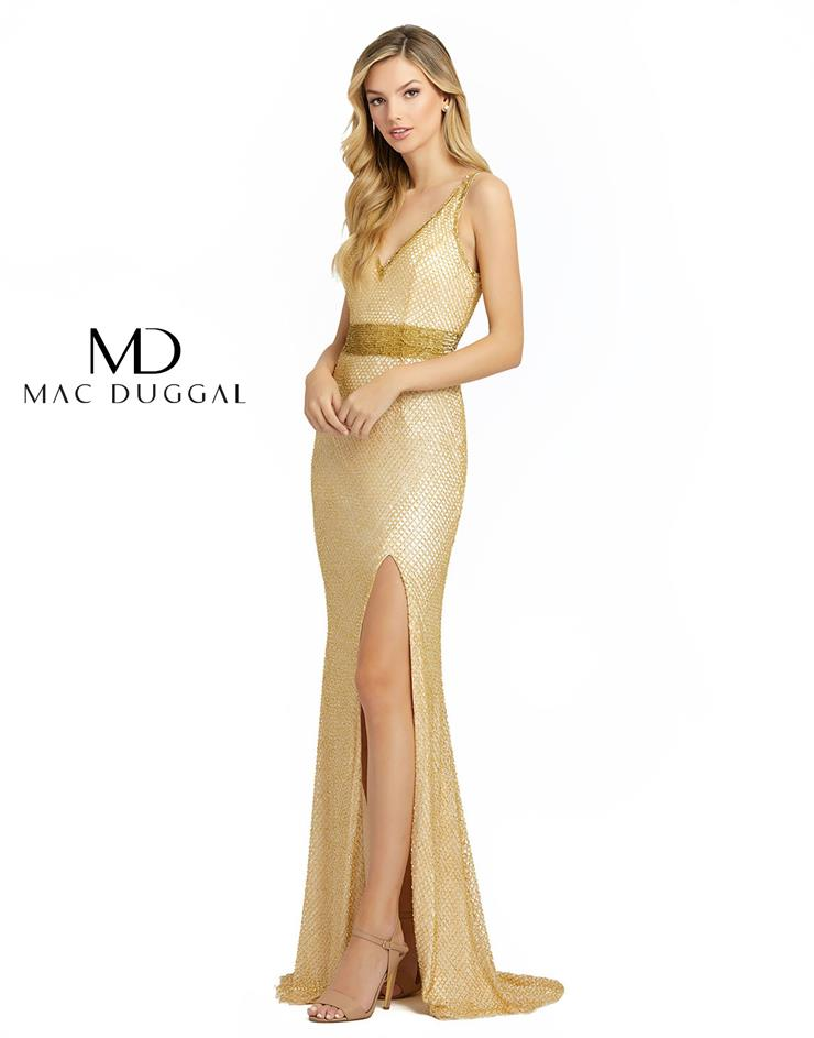 Mac Duggal Style: 1070M  Image