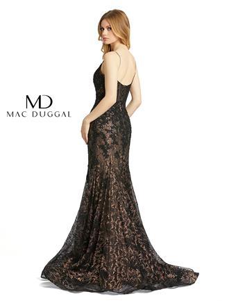 Mac Duggal Style 79252M
