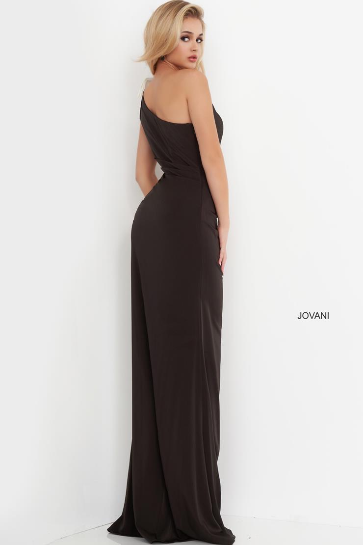JVN Style 00537 Image
