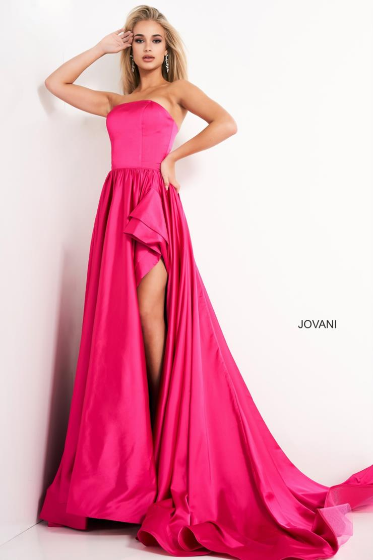 JVN Style 02563 Image