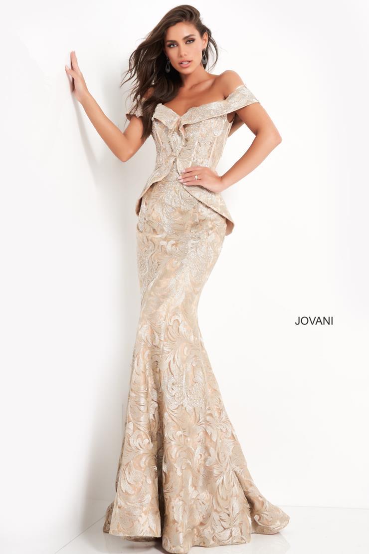 JVN Style 02762 Image