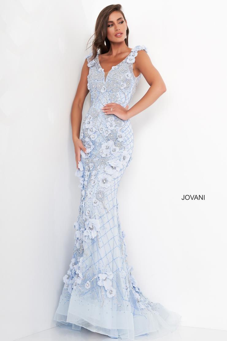 JVN Style 02773 Image