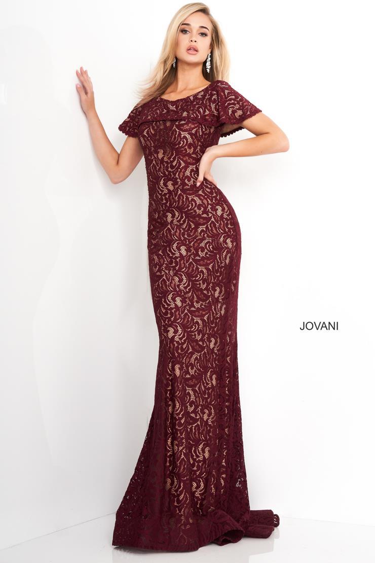JVN Style 02904 Image