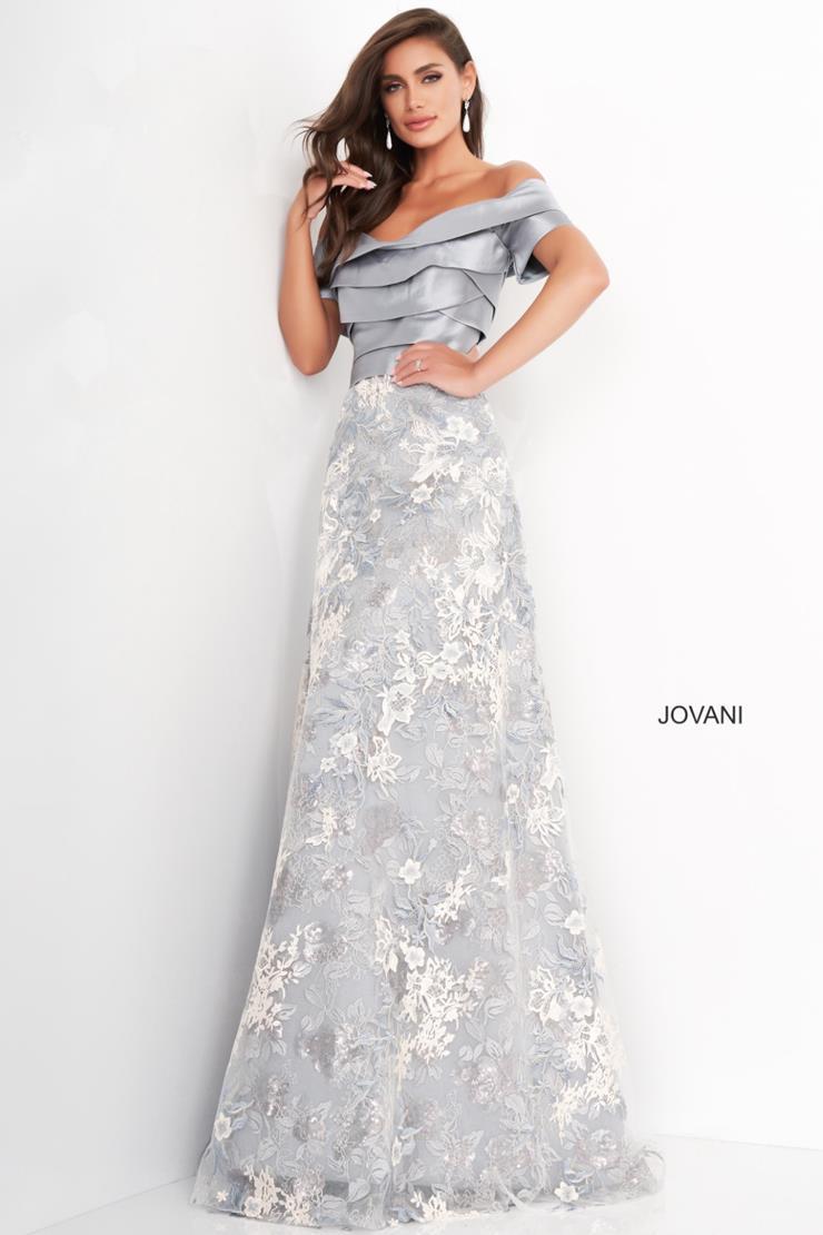 JVN Style 02921 Image