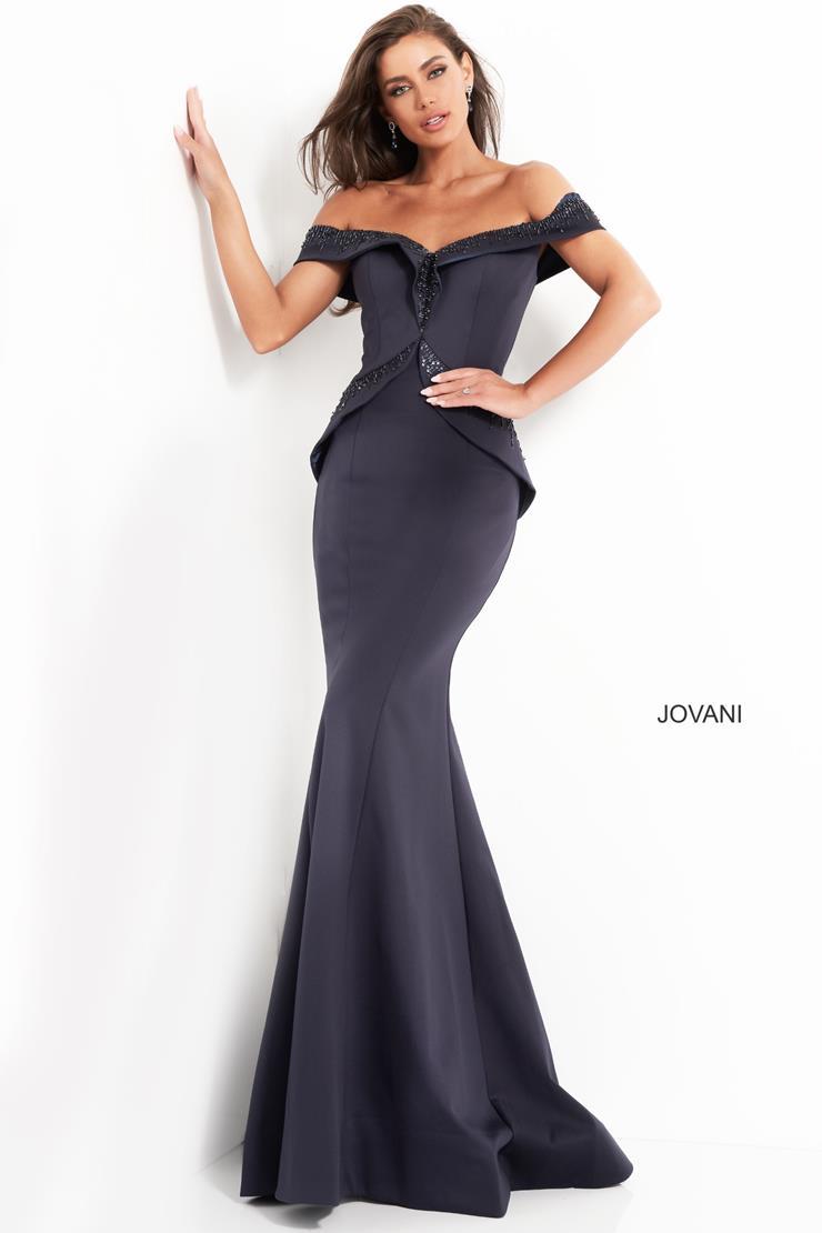 JVN Style 02924 Image