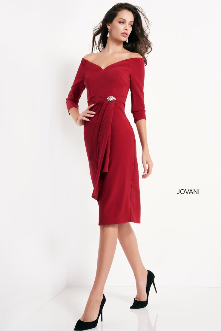 JVN Style 02949 Image