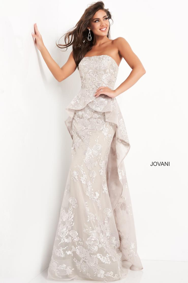 JVN Style 02966 Image