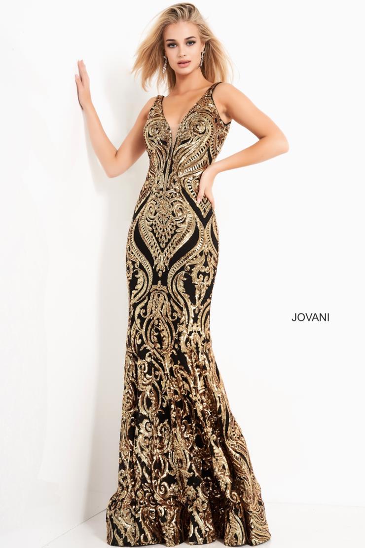 JVN Style 2669 Image