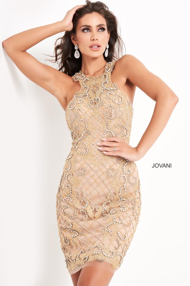 JVN Style 2975 Image