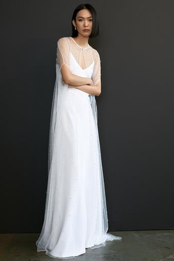 Savannah Miller Style No. SM8074