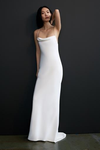 Savannah Miller Style No. SM8082
