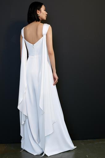 Savannah Miller Style No. SM8086