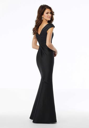 MGNY Style #72135