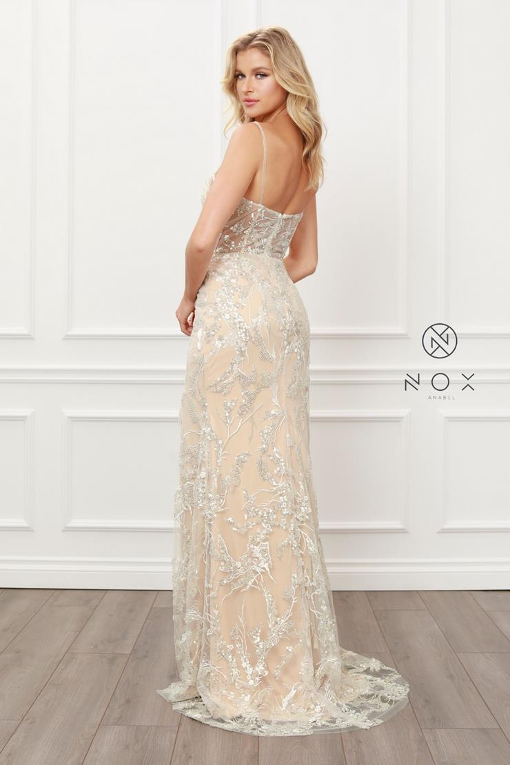 Nox Anabel E459