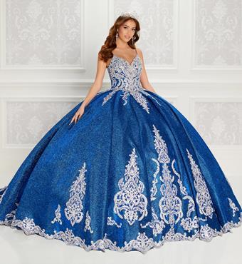 Princesa by Ariana Vara Style #PR22141