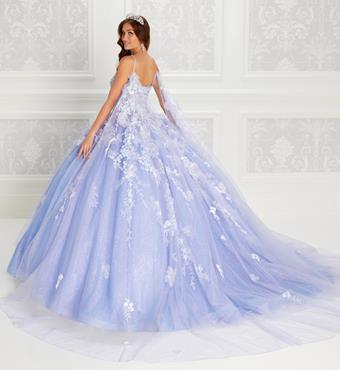 Princesa by Ariana Vara PR22143