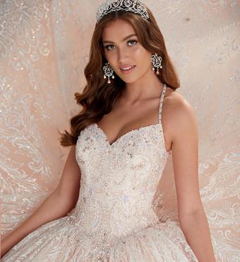 Princesa by Ariana Vara PR22144