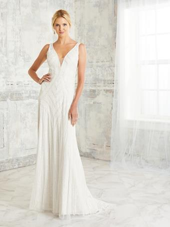 Adrianna Papell Style #40265