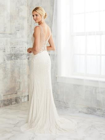 Adrianna Papell Style #40266