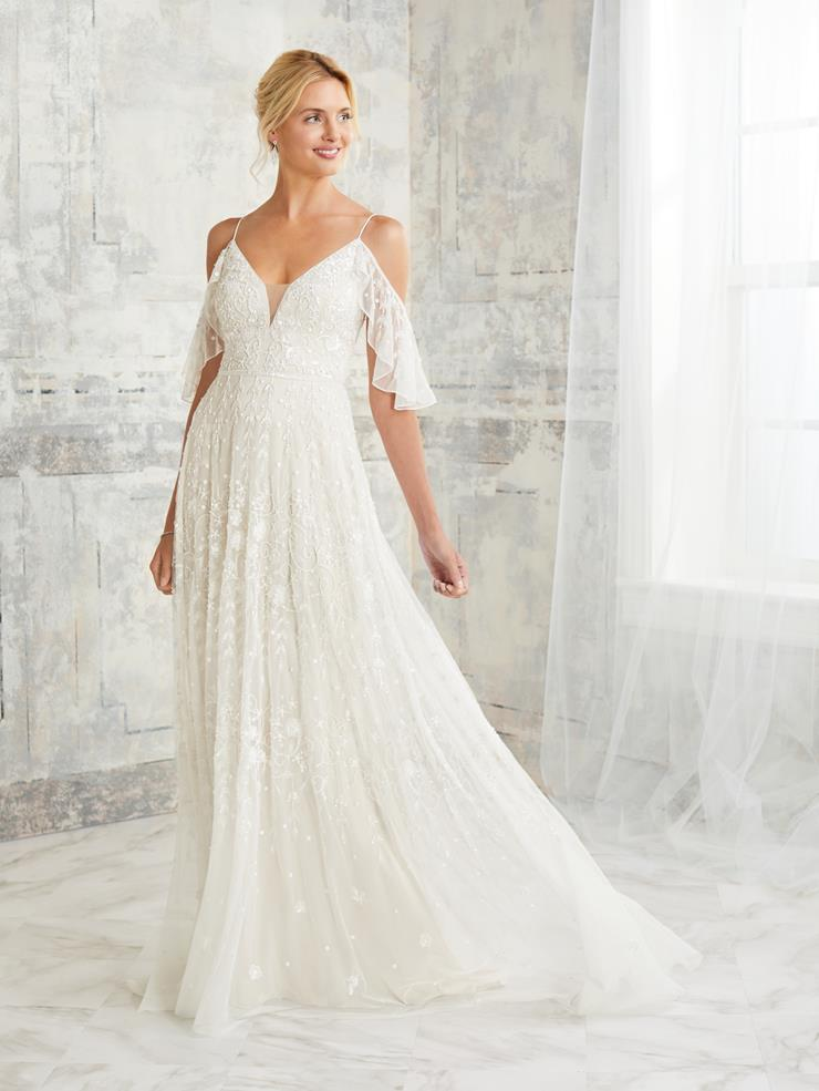 Adrianna Papell Style #40267
