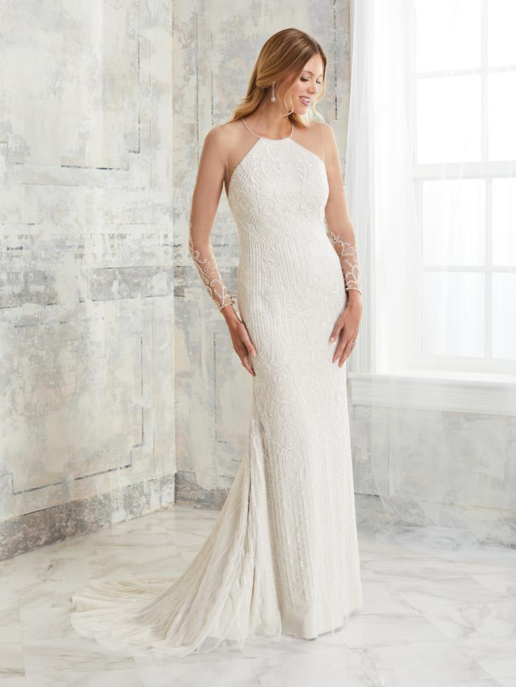 Adrianna Papell Style #40268