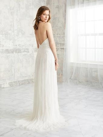 Adrianna Papell Style #40269