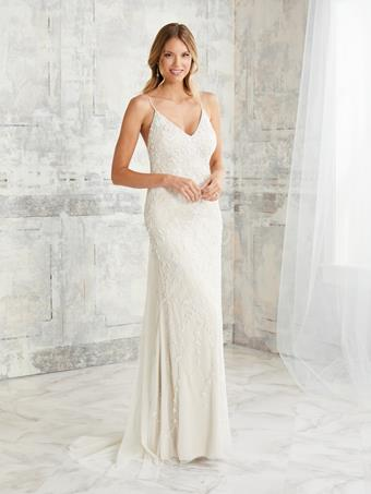 Adrianna Papell Style #40270