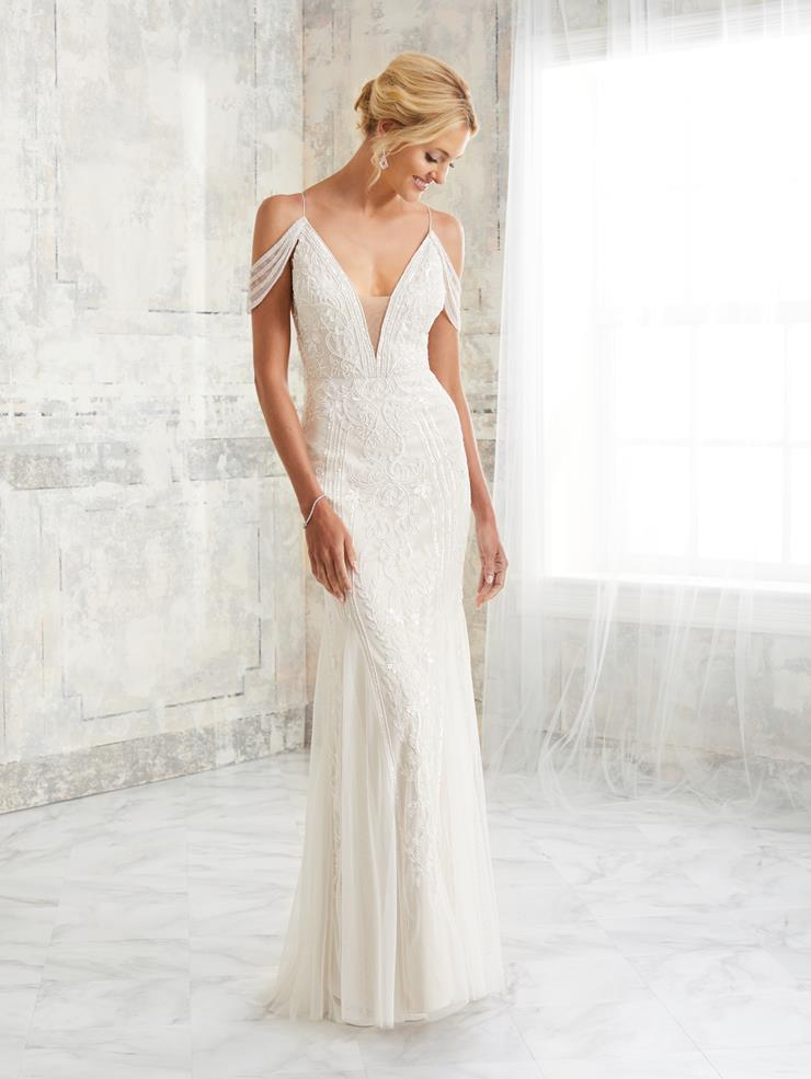 Adrianna Papell Style #40271