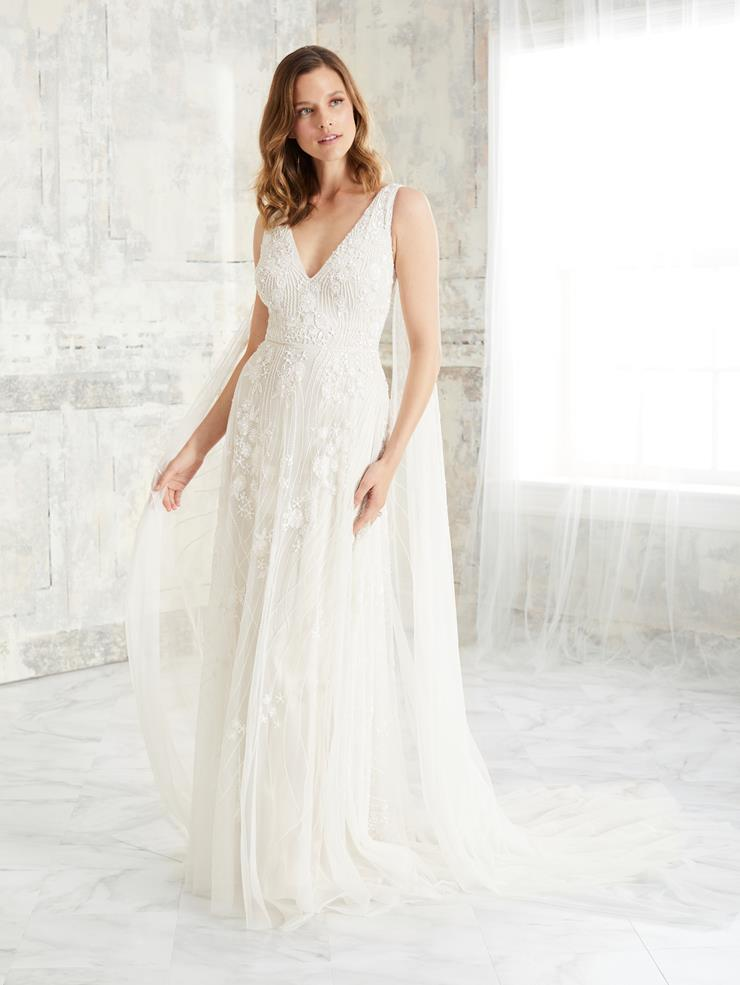 Adrianna Papell Style #40272