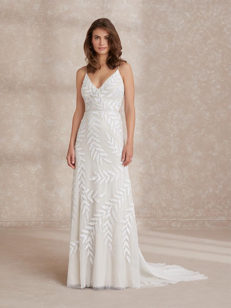 Adrianna Papell Style #40293