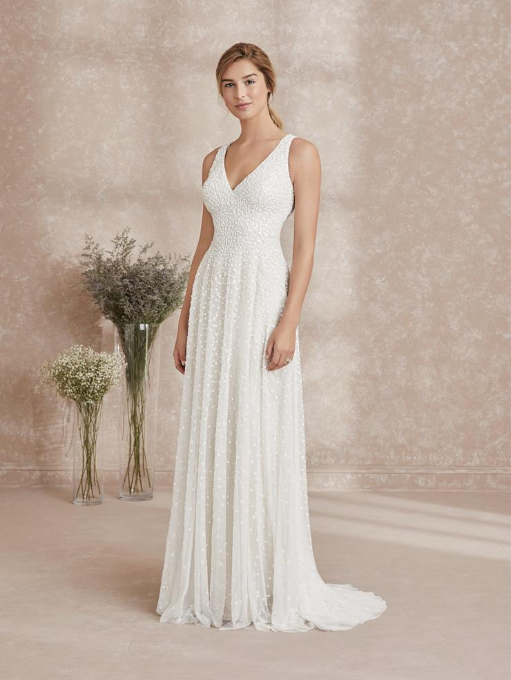Adrianna Papell Style #40294