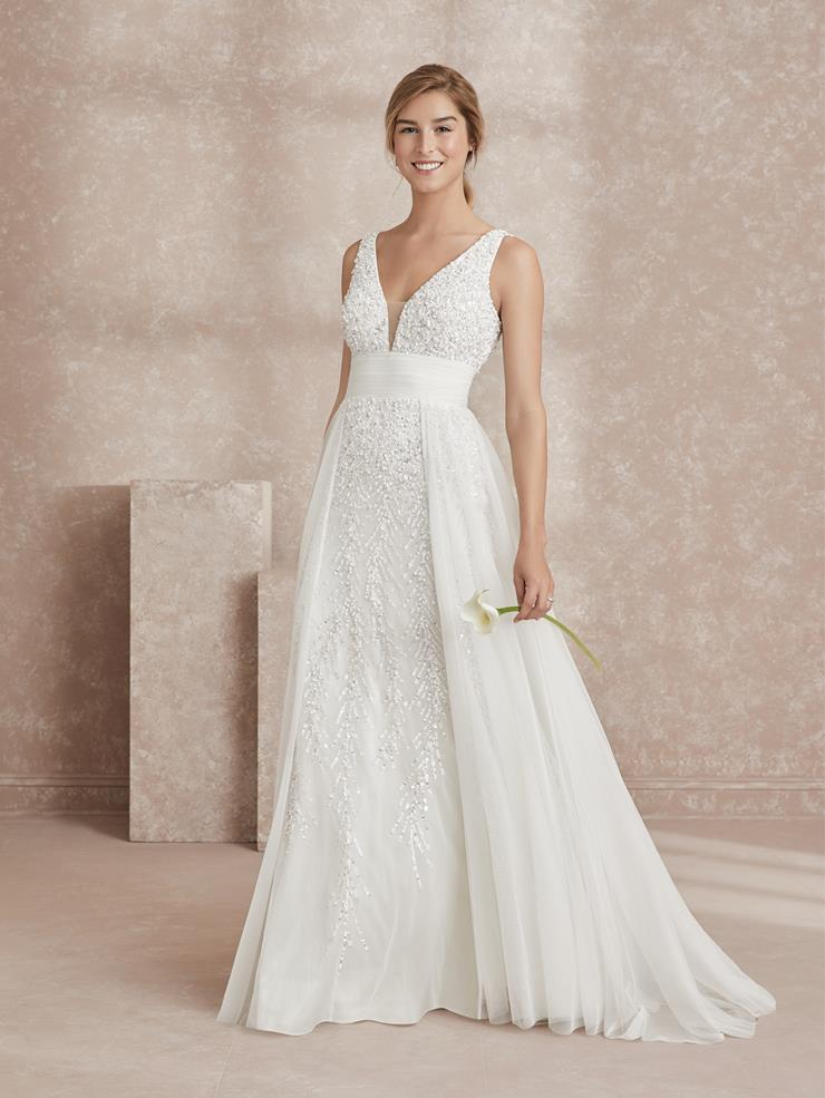 Adrianna Papell Style #40295