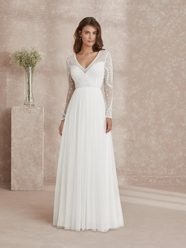 Adrianna Papell Style #40297