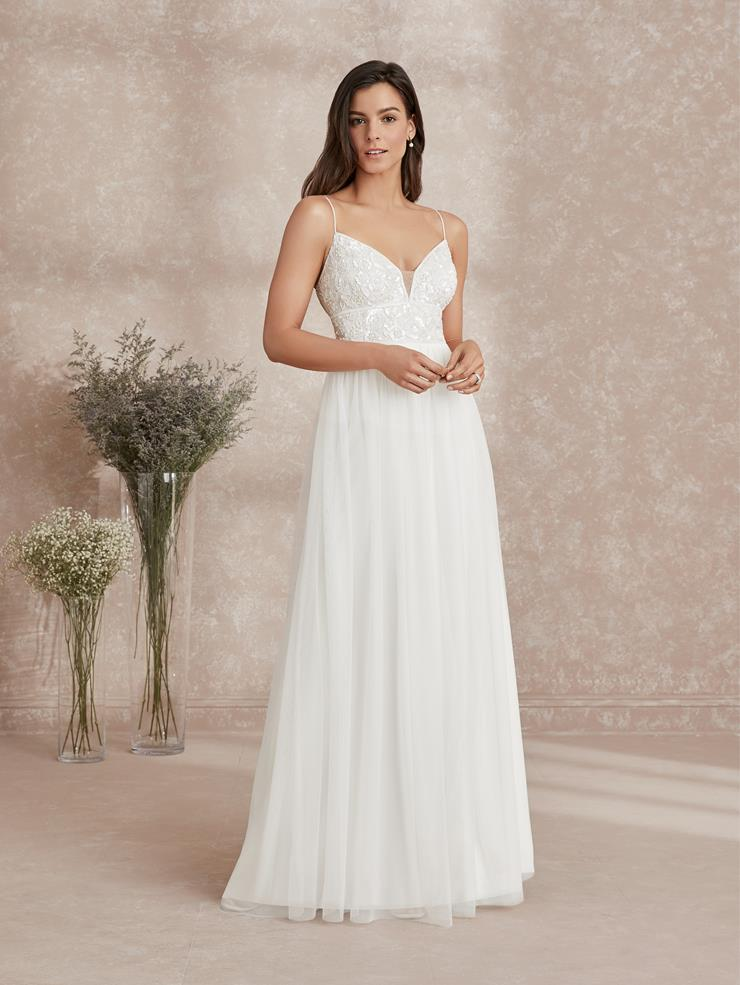 Adrianna Papell Style #40299