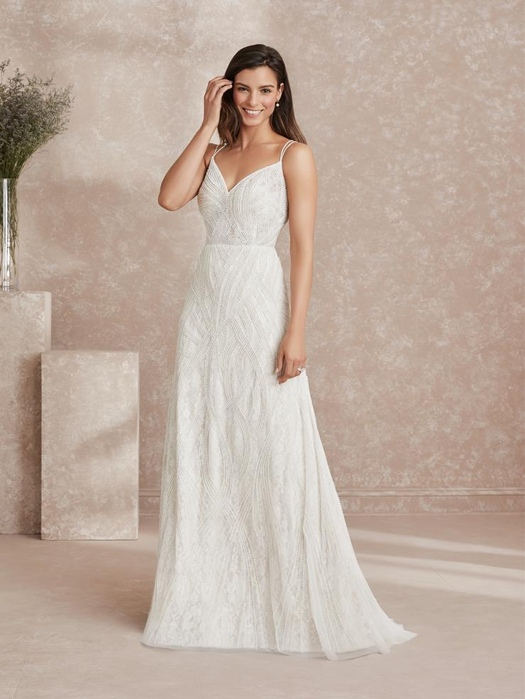 Adrianna Papell Style #40301