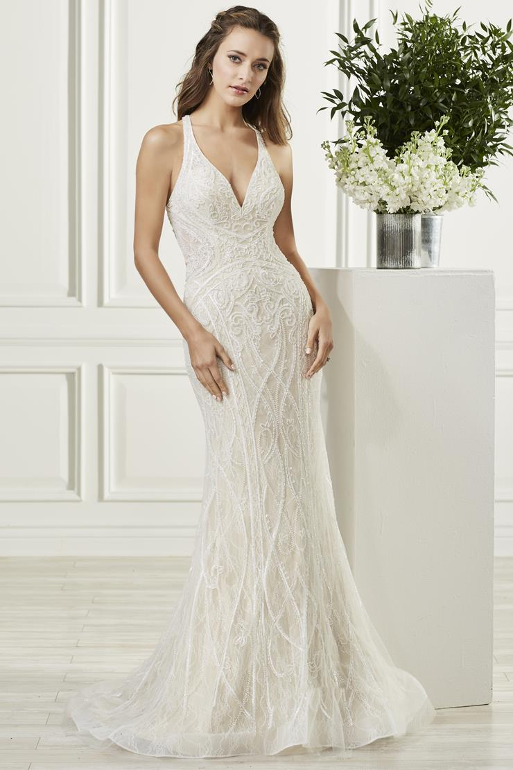 Adrianna Papell Style #40185
