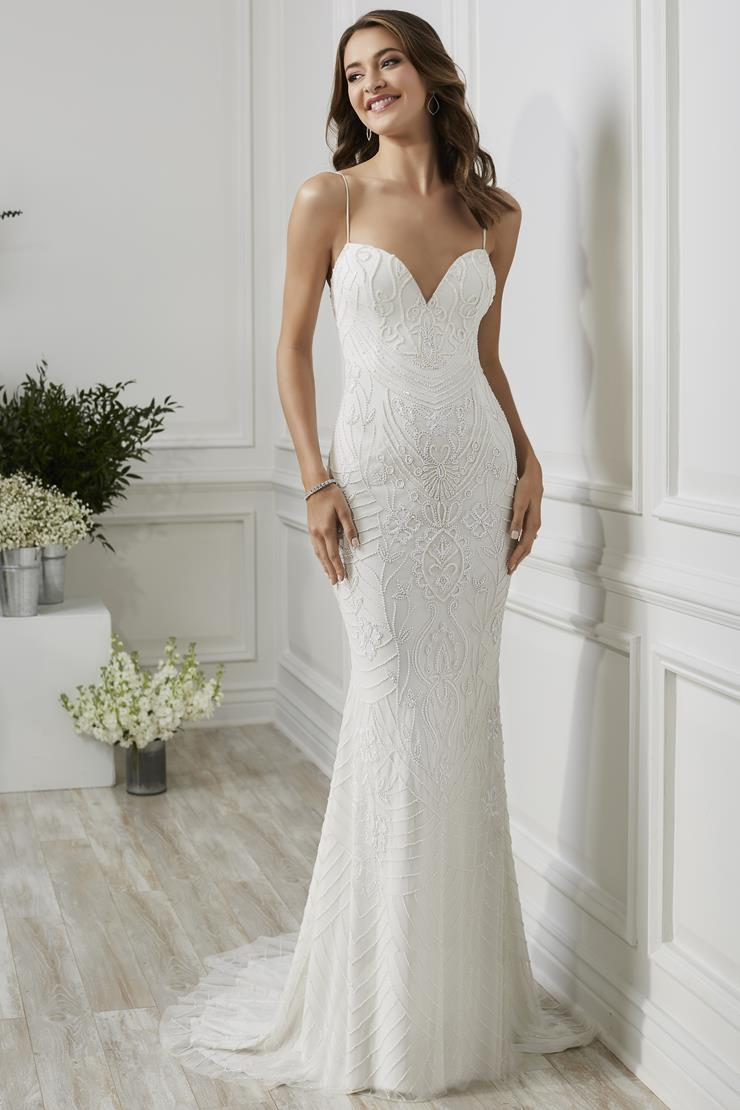 Adrianna Papell Style #40187
