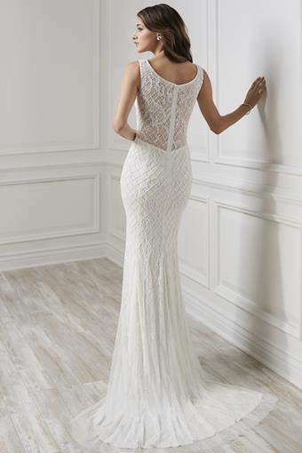 Adrianna Papell Style #40188