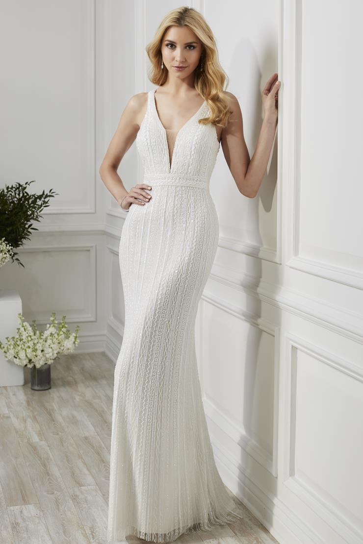 Adrianna Papell Style #40191