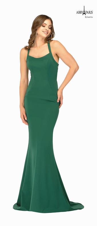 Abby Paris Style #90052