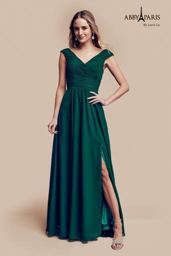 Abby Paris Style #93060