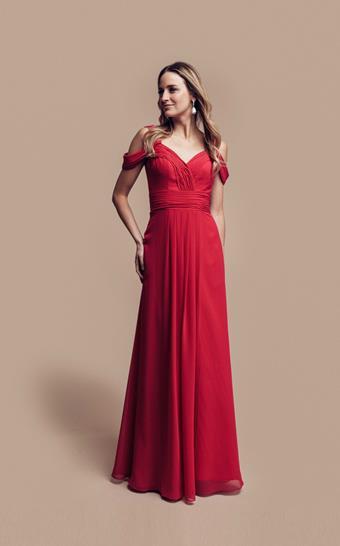Abby Paris Style #93061