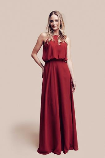 Abby Paris Style #93064
