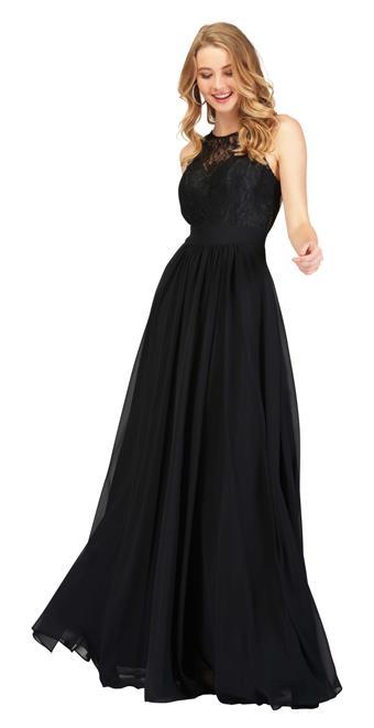 Abby Paris Style #93065