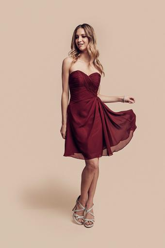 Abby Paris Style #93070