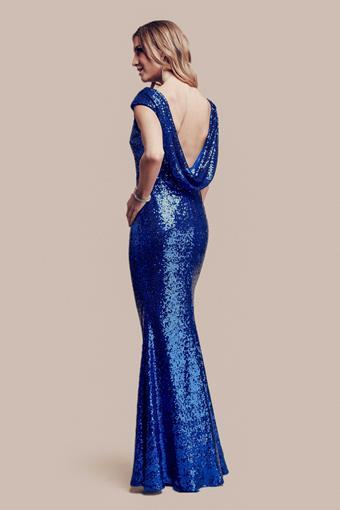 Abby Paris Style #93076